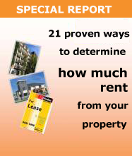 determine_rent_report_image.png