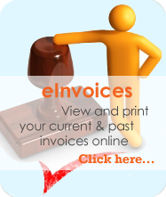 online_invoices_property_management