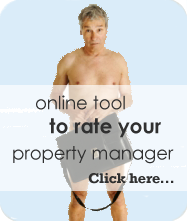property_manager_assessor