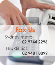 property_manager_fax_us