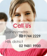 Property_manager_sydney_Call_Us
