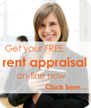 rent_appraisal_property_management
