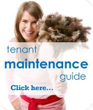 tenant-maintenance-guide