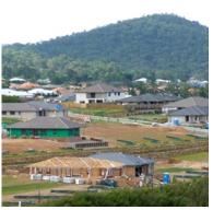 termite-control-concrete-slab-houses