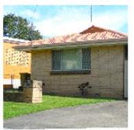 termite-control-suburban-suspended-floor