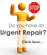 urgernt_repairs_mdule