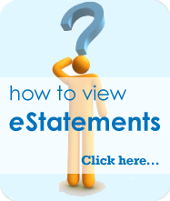 user_guide_estatements